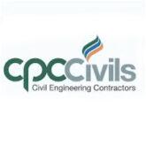cpc copy